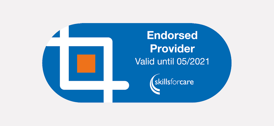 Skills for Care Quality Endorsement